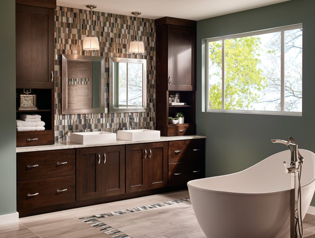 starmark bathroom vanity beaverton