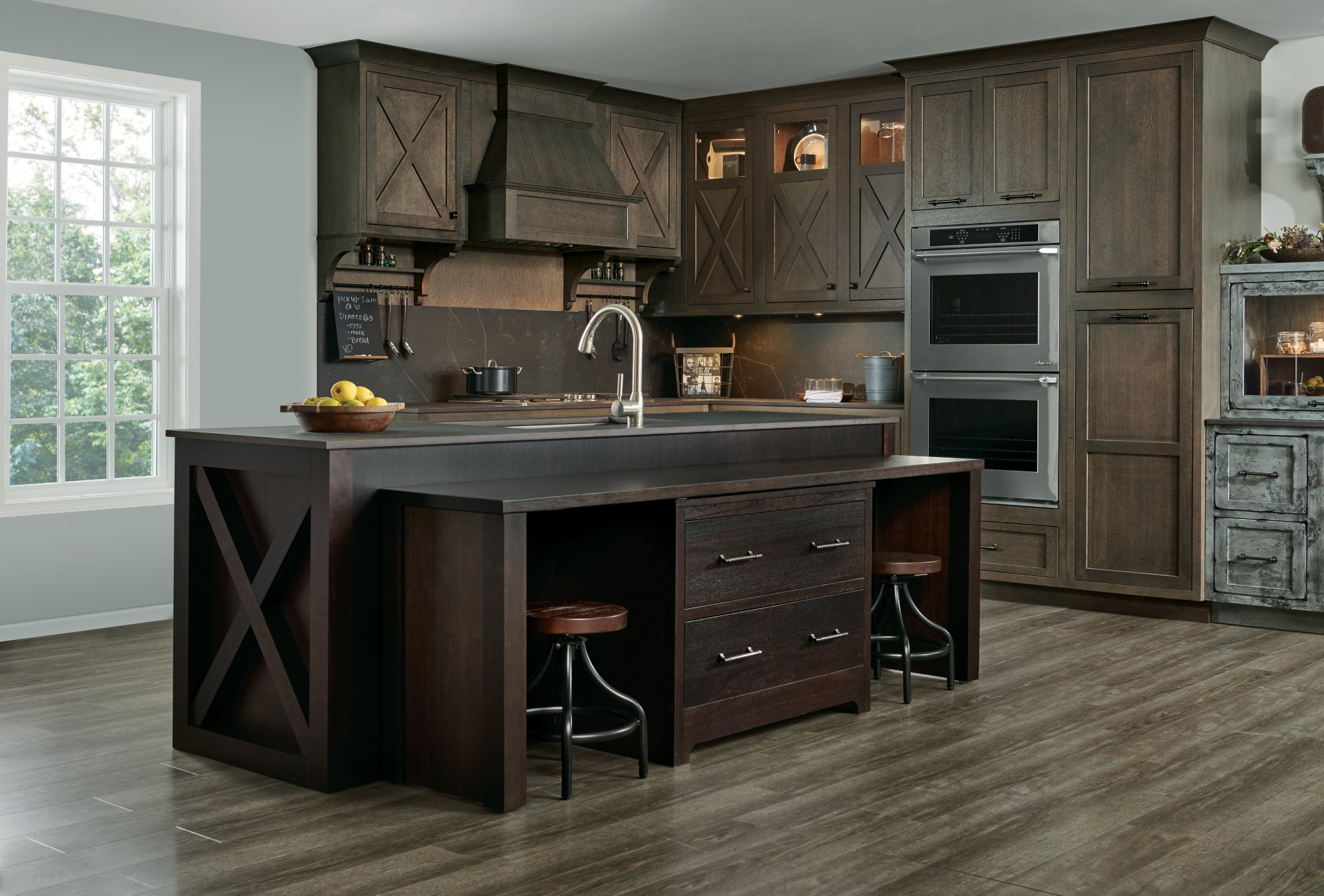 Top 10 Characteristics Of High Quality Kitchen Cabinets Premier Kitchens And Cabinets
